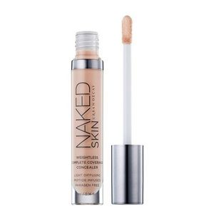 Urban Decay Naked Skin Fair Neutral Concealer